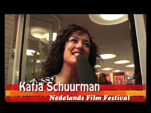 BlackTreeTV Europe Launches @ Netherlands Film Festival (Part 1)