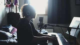 All We Do - Oh Wonder (Cover)