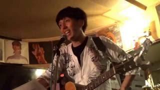 2016.6.24(FRI)にSOUL KITCHEN新宿で開催された「COMIC SHOW IN SOUL KI...
