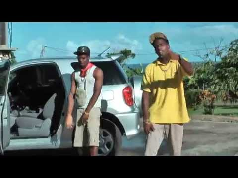 PAPERS - Y.KING FT YOUNG STAR ( MUSIC VIDEO )