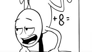 Nutshell animations funny TikTok compilation