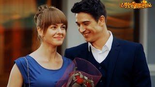 Я подарю тебе весь мир:)Красивая пара Влад&Вера)Верни мою любовь)