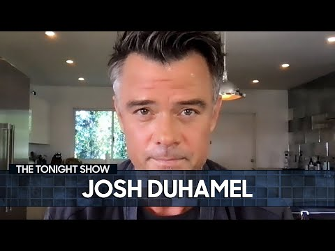 Josh-Duhamel-Shows-Footage-from-His-Near-Death-Experience-The-Tonight-Show-Starring-Jimmy-Fallon