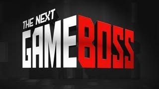 The Next Game Boss - The Next Game Boss Season 2 Teaser Trailer