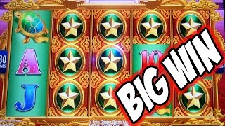 SOME HIGH LEVEL TRICKERY - BIG WIN - Slot Machine Bonus Epic Fun Day(CHECK OUT MY SITE! http://www.VEGASHOBO.com I'm VegasLowRoller and this is my SOME HIGH LEVEL TRICKERY - BIG WIN Slot Machine Bonus Epic ..., 2016-10-11T18:00:04.000Z)