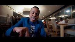 Afrosoul ft Khuzani INKOMO YAMI  (Official music Video)