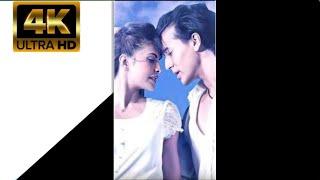 Toota Jo Kabhi Tara✨ Song Status  4k images Ultra hd full screen whatsapp status  rajedits #shorts
