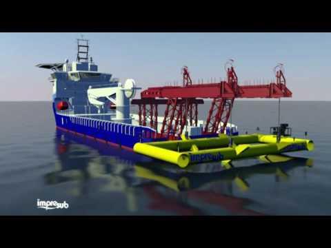 Recupero del peschereccio naufragato con 700 migranti. Conferenza stampa integrale