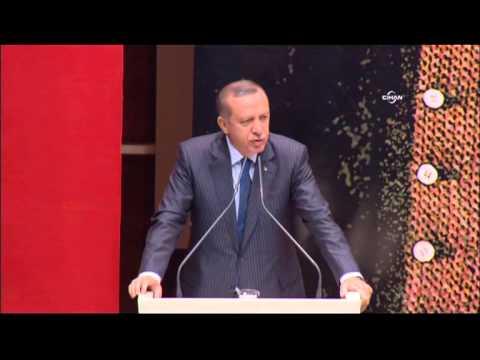 Başbakan Erdoğan'dan asker kaçaklarını üzecek haber