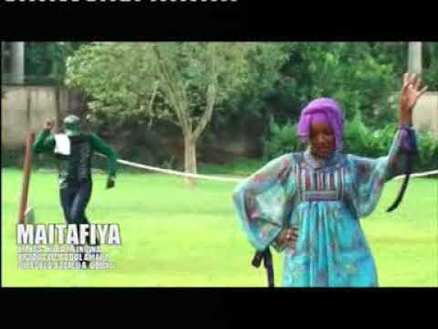 Download So da kauna | Nura M. Inuwa