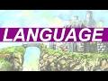 The Language of Video Games // HeavyEyed