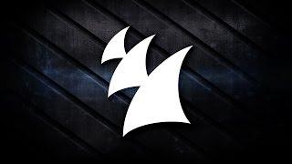 Armada Night Radio 052 (Including Sandro Silva Guest Mix)