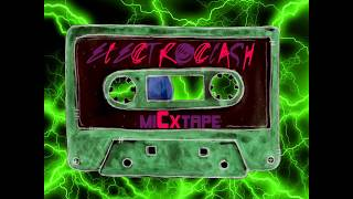 Electroclash Mixtape (by CHTRMX)