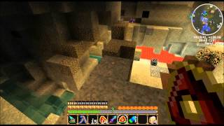 let s play amco with frozeninferno 7 the nether beckons and power drives me mad