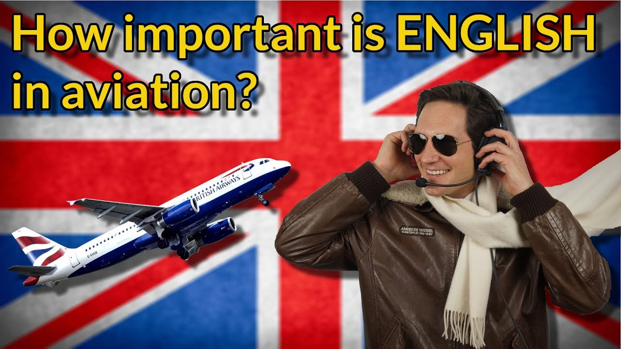 importance-of-english-in-aviation-explained-by-captain-joe-advertisement