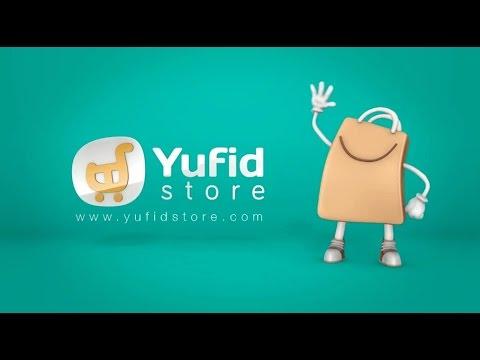belanja-yuk-di-yufid-store.com