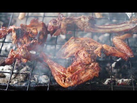 Chicken: The talk of Tanzania