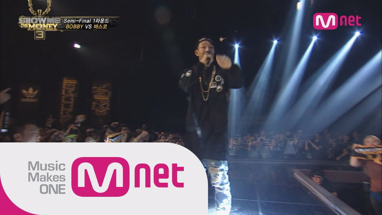 Top 10 'Show Me The Money' performances EVER | allkpop