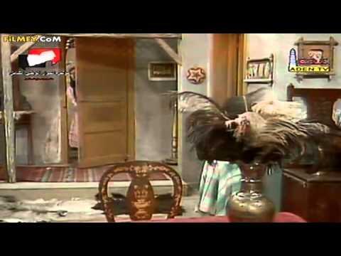 المسلسل العربى النادر ثمن الخوف بطولة نور الشريف الحلقة الاولى motarjam