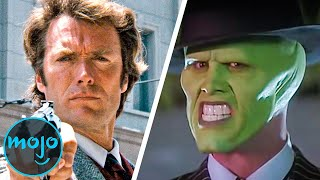 Top 10 Hilarious Spoof Scenes in Movies