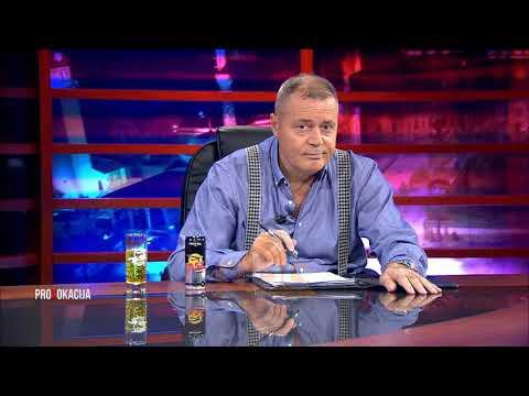 Mustafa Nano: Hashim Thaci mund te jete idiot, por jo tradhetar | ABC News Albania