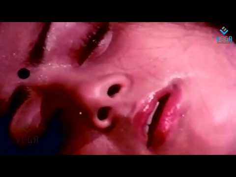 Ilamai Yennum Poongatru (Pakalil Oru Iravu) - Illayaraja Hit Song