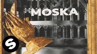 Moska House Religion MP3