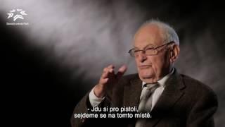 Slavnosti svobody Plzeň (Arthur Otto - CZ/FR)