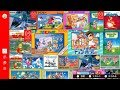 New NES Switch Games 11/14/18 - A Famicom Exclusive?!