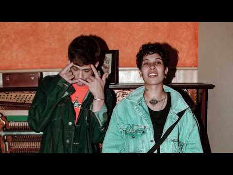 João Guilherme feat Ana Gabriela - Mapa Astral lyric
