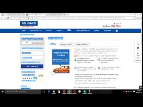 AEGON Life Insurance