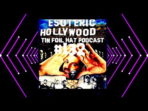 tin-foil-hat-with-sam-tripoli-132-the-occult-esoteric-hollywood-2-jay-dyer-allison-weber