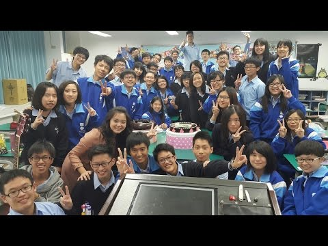 板中四字111 [All for you!] Official  Video