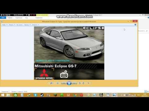 Как установить моды без Mod Loader на Need for speed most wanted 2006