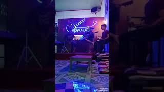 Gió vẫn hát - cover vĩ's jenđa by guitar trần hoang by cajon vũ ( Caffe guitar acoustic)