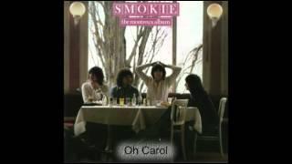 Smokie - The Montreaux (  1978 ) [ Full album ]