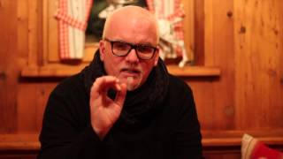 DJ Ötzi ES IST ZEIT - TIROL
