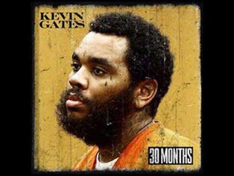 Kevin Gates- 30 Months Full Mixtape 2017