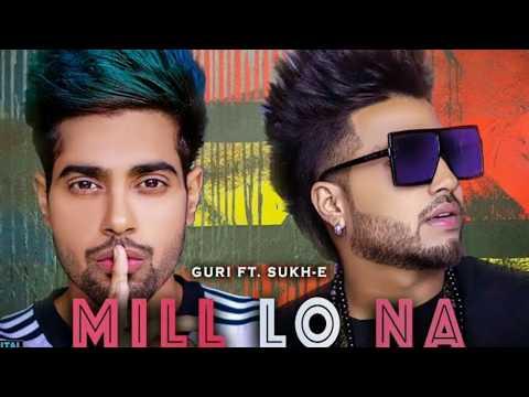 guri-vs-sukh-e---which-song-do-you-like-...