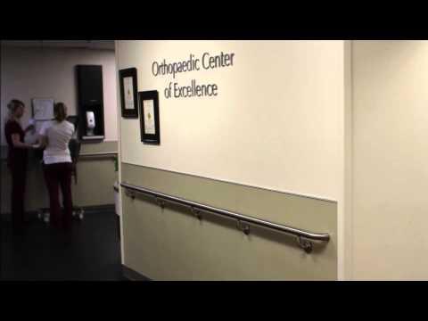 ATI Case Study | Georgetown Memorial Hospital
