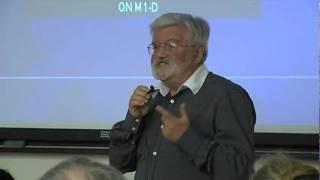 Dr. Kapusi Gyula családterapeuta hozzászólása (12/13.) Thumbnail