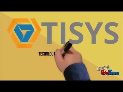 Tisys 1 - Preview - YouTube