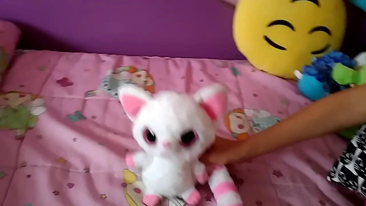 Dos lesbianas jugando con nuevos juguetes - cerdascom