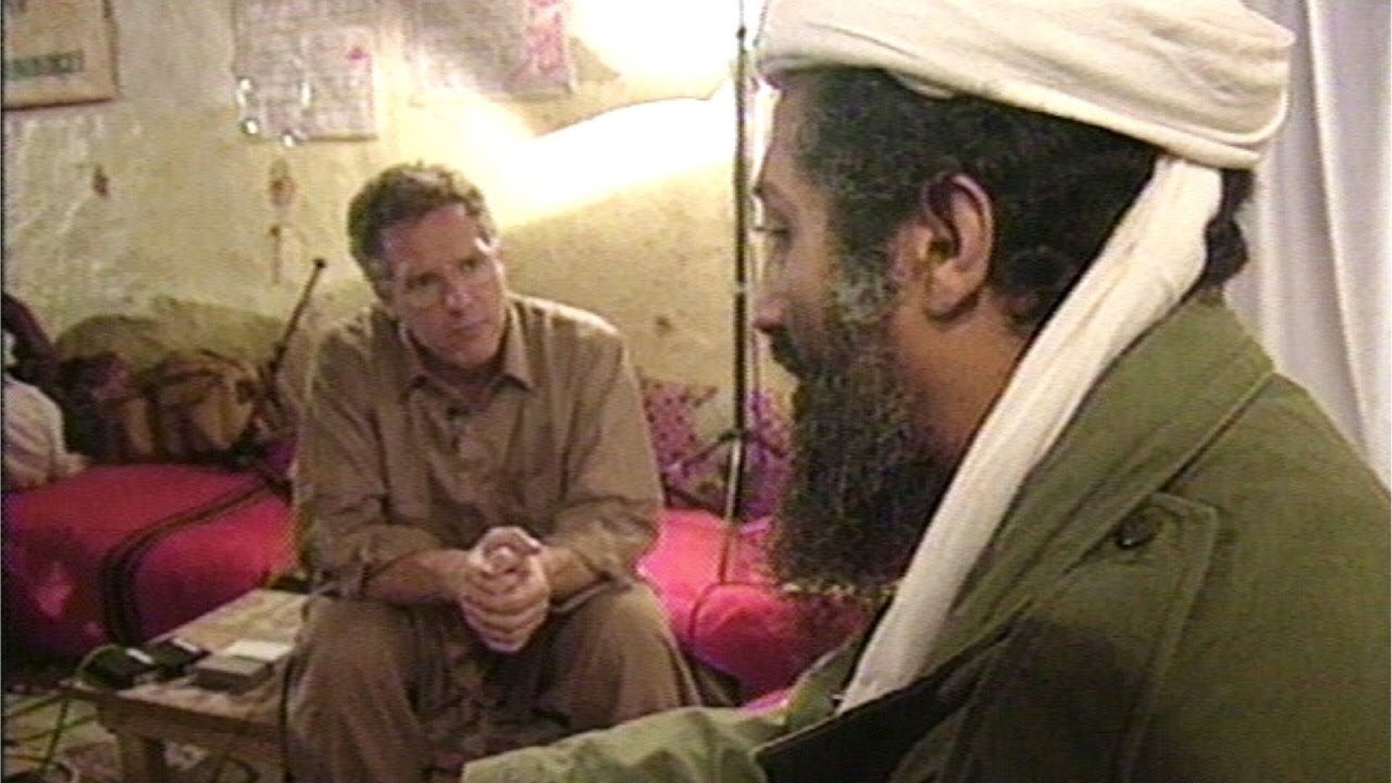 impact of 9 11 and bin laden's Corbyn's conspiracy theory: 9/11 attacks were 'manipulated' to make it look like osama bin laden was responsible, says labour leader labour leader claimed tony blair and george w bush used it to go to war.