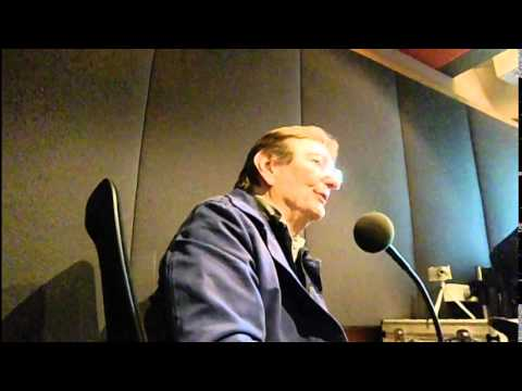 Fred Schepisi Interview: On his new film Words & Pictures (1/5) Mp3