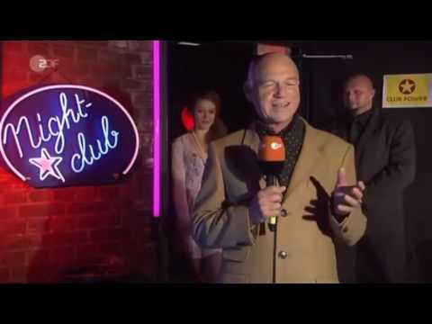 Ulrich Heesen silvio berlusconi vs könig karl gustaf heute