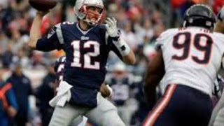 Analysis: New England Patriots CRUSH Chicago Bears 51-23 Highlights Review | Patriots vs Bears 2014