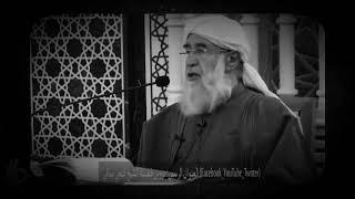 زواج البنت بدون ولي امرها الشيخ فتحي صافي