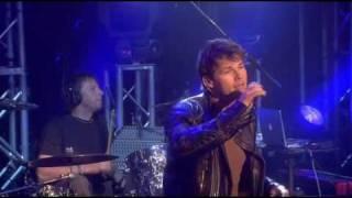 A-ha - Analogue (Live)