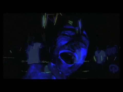 Клип Sonny - Mora